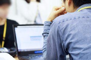 発達障害=プログラマが適職、PC好き=IT業界、などというのは誤解に近く、一人一人の状況でお勧めの進路・進学は異なる。