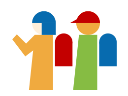 organizations_elementary